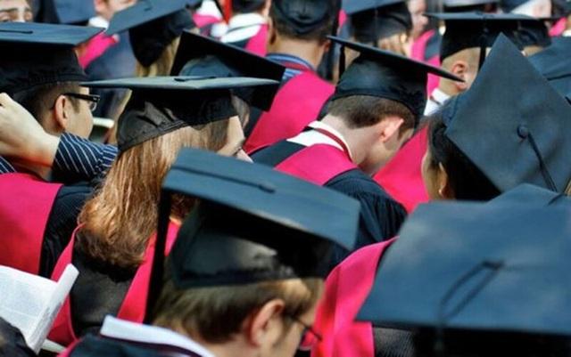 Kỳ vọng gì vào giáo dục đại học Việt Nam thời gian tới? - 1