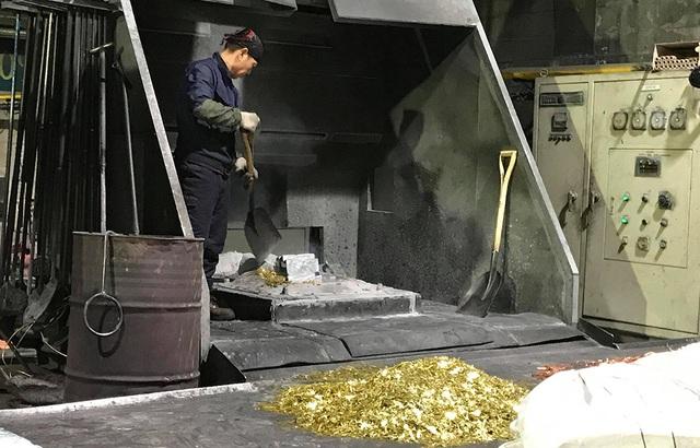 Lao động sang Hàn Quốc phải thanh toán chi phí cách ly 2 triệu đồng/ngày - 1