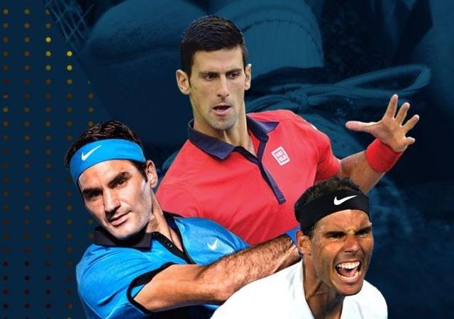 Số phận giải Roland Garros 2021 được định đoạt - 1