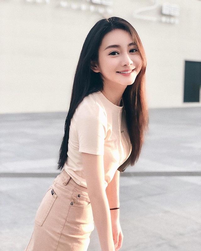 Nữ thần y khoa Đài Loan đẹp như diễn viên điện ảnh, hút hồn dân mạng - 3