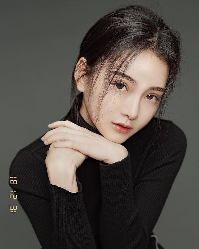 Nữ thần y khoa Đài Loan đẹp như diễn viên điện ảnh, hút hồn dân mạng - 6