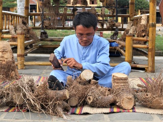 Khai mạc Những ngày văn hóa Hàn Quốc tại Quảng Nam năm 2021 - 2