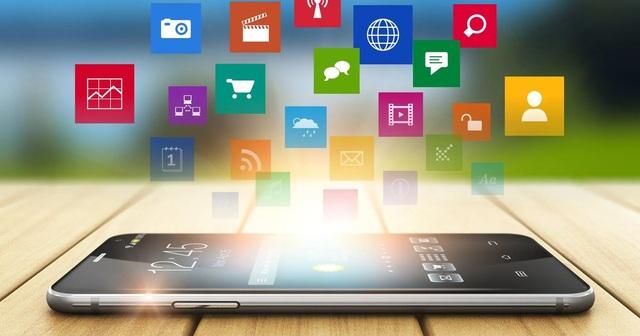 Thủ thuật khai thác hiệu quả mạng WiFi trên smartphone nổi bật tuần qua - 2