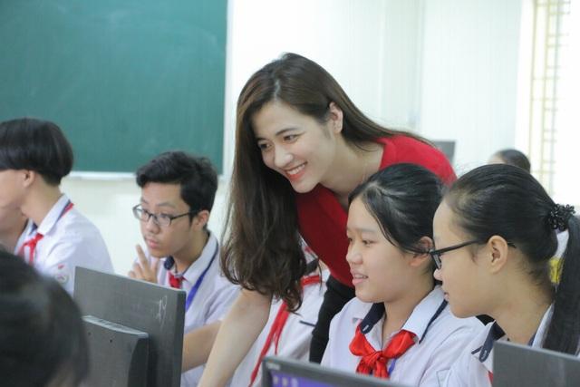 Cử nhân tốt nghiệp muốn trở thành giáo viên cần học thêm chứng chỉ sư phạm - 1