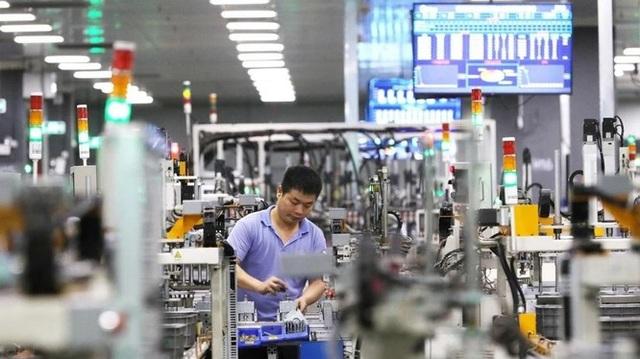 Vì sao một con chip tí hon lại đang khiến giới công nghệ toàn cầu lao đao? - 2