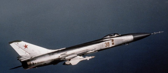 60 năm chuyến bay đầu tiên vào vũ trụ và cái chết bí ẩn của Yuri Gagarin - 10