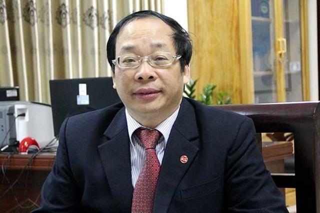 Hàng nghìn sinh viên, giảng viên tiễn biệt PGS.TS Lưu Văn An - 1