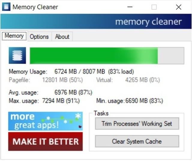 Thủ thuật giúp tiết kiệm dung lượng bộ nhớ trên smartphone nổi bật tuần qua - 3