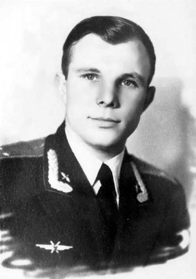 60 năm chuyến bay đầu tiên vào vũ trụ và cái chết bí ẩn của Yuri Gagarin - 5