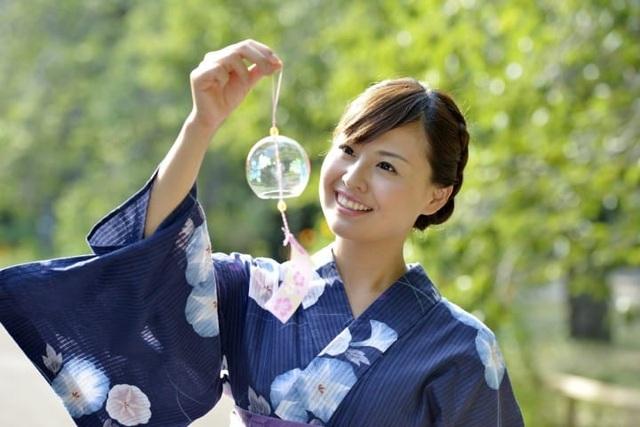Những lưu ý khi đi du lịch Nhật Bản vào mùa hè - 5