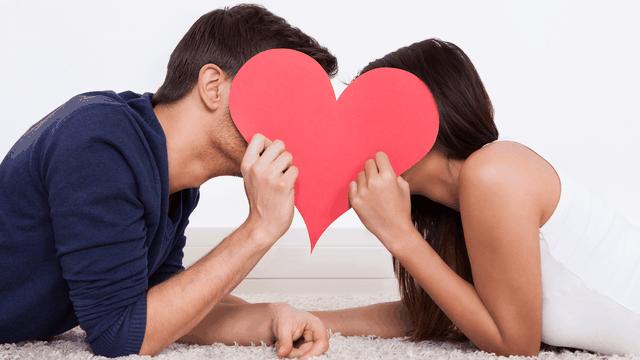 Sex bao nhiêu lần trong một tuần thì có lợi cho sức khỏe? - 1