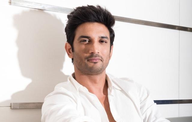 Điều gì đang xảy ra với số phận những diễn viên Bollywood tự sát? - 1