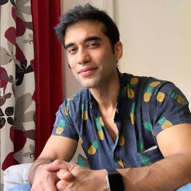 Điều gì đang xảy ra với số phận những diễn viên Bollywood tự sát? - 2