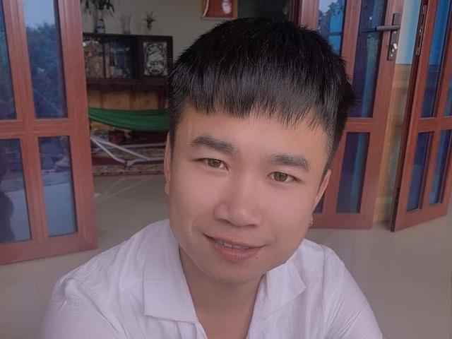 Tài xế taxi giúp đỡ bé gái 13 tuổi đi lạc từ Hải Dương lên Hà Nội - 1