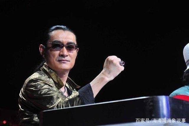 Mộng uyên ương hồ điệp: Ca khúc gây thương nhớ của Bao Thanh Thiên - 3