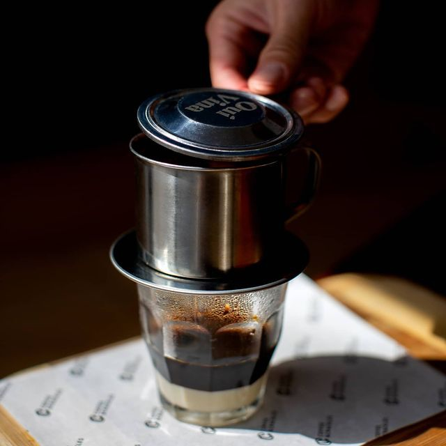 8 mẹo nhỏ mà có võ giúp phát huy tối đa công dụng của cà phê - 1
