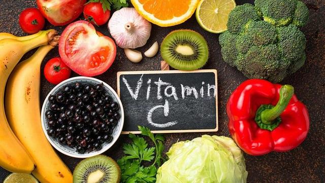 Bật mí những bí quyết tăng sinh Collagen được các chuyên gia khuyến khích - 4