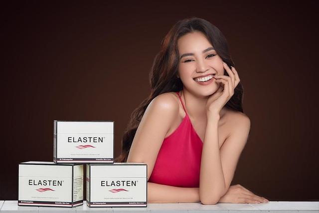 Bật mí những bí quyết tăng sinh Collagen được các chuyên gia khuyến khích - 7
