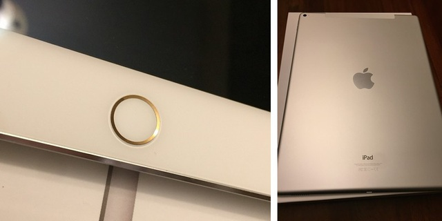 Chiếc iPhone 11 Pro siêu hiếm được bán với giá 2.700 USD - 2