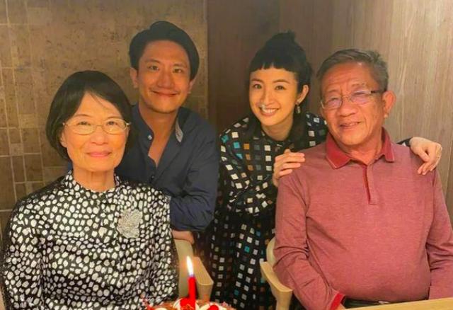 Rộ tin Lâm Y Thần bị gia đình chồng đại gia đối xử bất công - 3