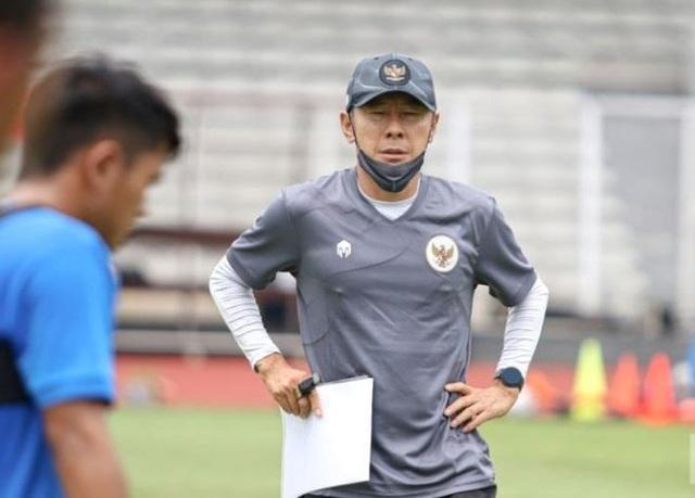 Indonesia quyết ngăn tuyển Việt Nam làm nên lịch sử ở vòng loại World Cup - 2