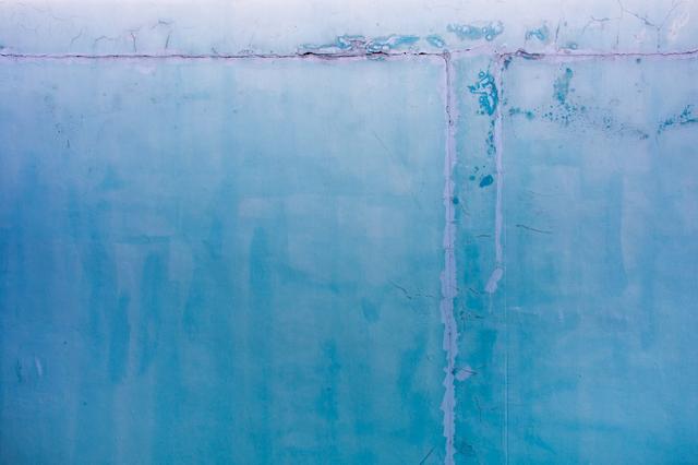 Chuyên gia chỉ cách phòng tránh hư hại thường gặp với sơn ngoại thất - 3