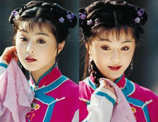 Dàn diễn viên đình đám của Hoàn châu cách cách sau 23 năm - 6