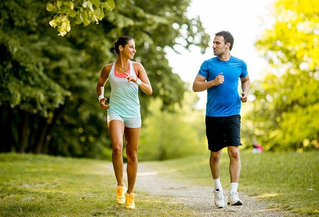 Duy trì thói quen này có thể giúp tăng 7 năm tuổi thọ - 2
