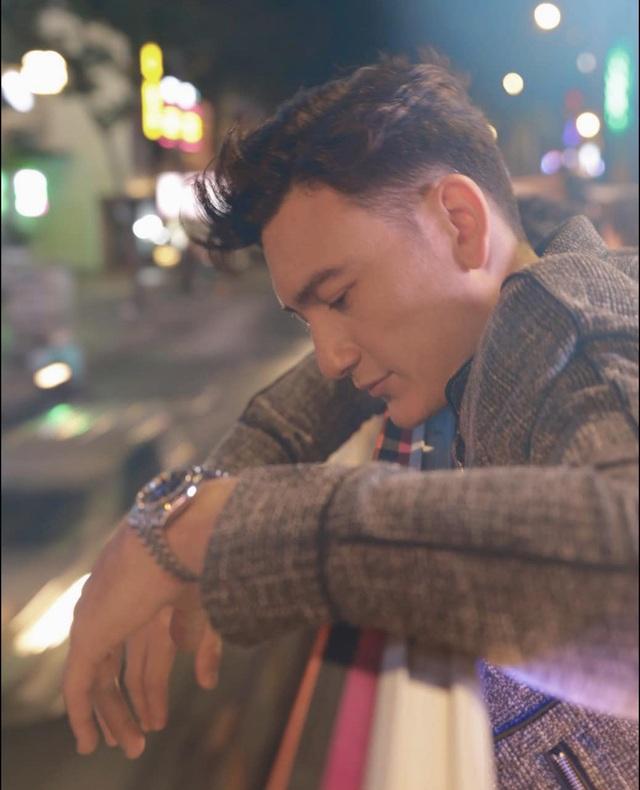 Đang cách ly y tế tại Nhật, Đặng Văn Lâm đăng ảnh động viên chính mình - 2