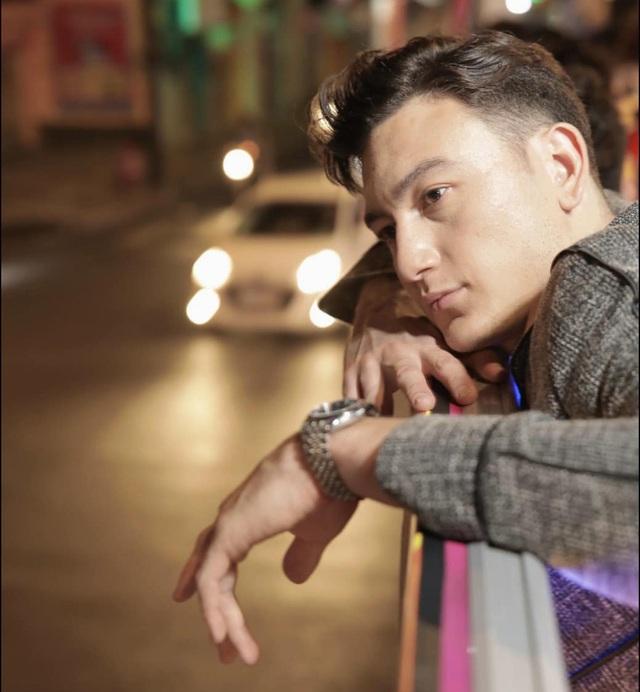 Đang cách ly y tế tại Nhật, Đặng Văn Lâm đăng ảnh động viên chính mình - 3