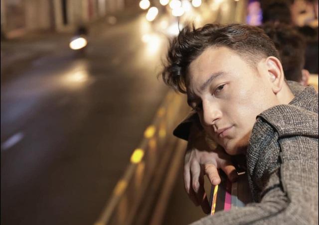 Đang cách ly y tế tại Nhật, Đặng Văn Lâm đăng ảnh động viên chính mình - 1