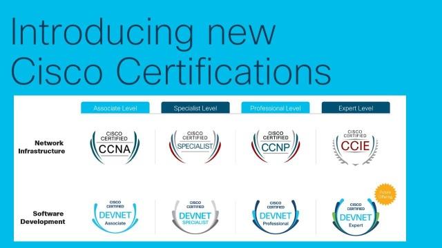Cisco ủy quyền Học viện Công nghệ BKACAD đào tạo chuyên viên DevNet - 1