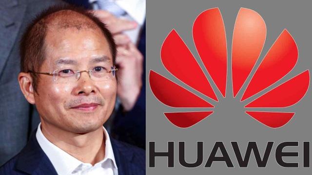 Huawei: Mỹ đã gây thiệt hại lớn cho ngành công nghiệp bán dẫn toàn cầu - 1
