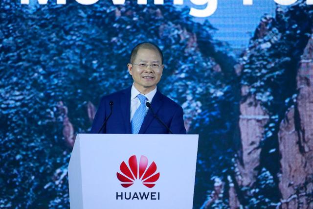 Huawei: Mỹ đã gây thiệt hại lớn cho ngành công nghiệp bán dẫn toàn cầu - 3