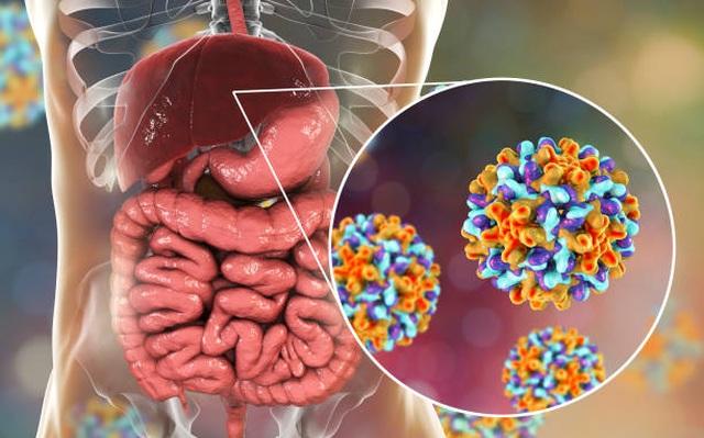 Đa số người mắc ung thư gan đều có chung những đặc điểm này - 4