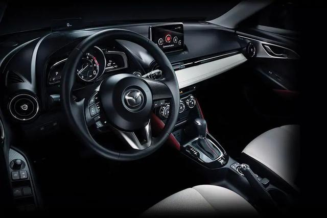Kia Sonet, Mazda CX-3 rục rịch bán: Khách Việt thêm lựa chọn xe gầm cao - 2