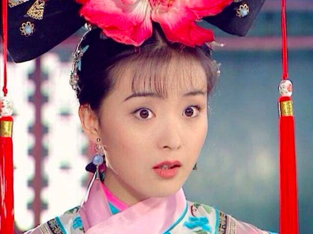 Dàn diễn viên đình đám của Hoàn châu cách cách sau 23 năm - 20