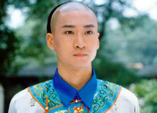Dàn diễn viên đình đám của Hoàn châu cách cách sau 23 năm - 12
