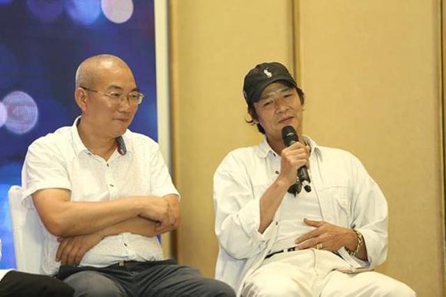 Phương Oanh - Thu Quỳnh tiếp tục đối đầu trong phim mới - 4