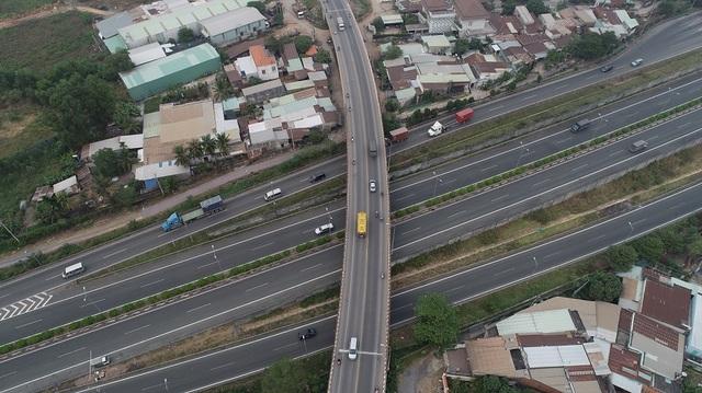 Đồng Nai: Hạ tầng đồng bộ, giao thông kết nối hoàn hảo thu hút nhà đầu tư - 2