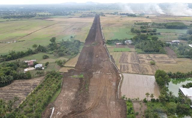 Đón sóng hạ tầng, bất động sản Phan Thiết cất cánh - 2