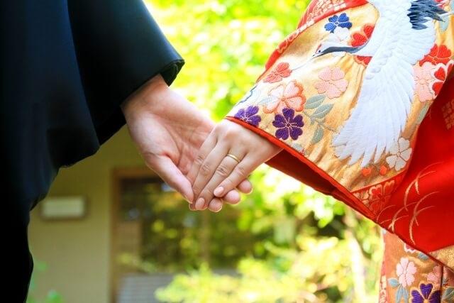 Lễ hội chuông gió gọi mùa hè ở Nhật Bản - 5