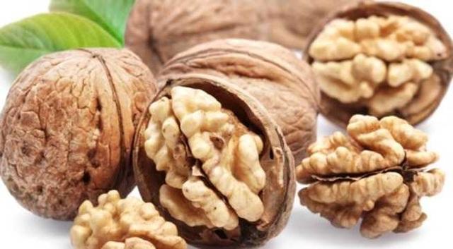 3 loại thực phẩm giúp chống lại ung thư, tiểu đường - 2