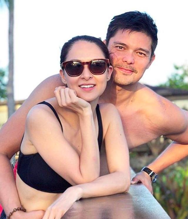 Gia đình sở hữu toàn nhan sắc cực phẩm của mỹ nhân đẹp nhất Philippines - 20