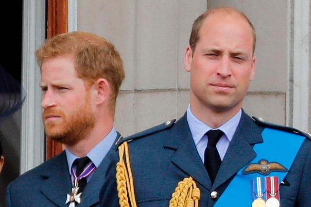 Lý do Nữ hoàng Anh bất ngờ cấm mặc quân phục trong lễ tang Hoàng thân - 1