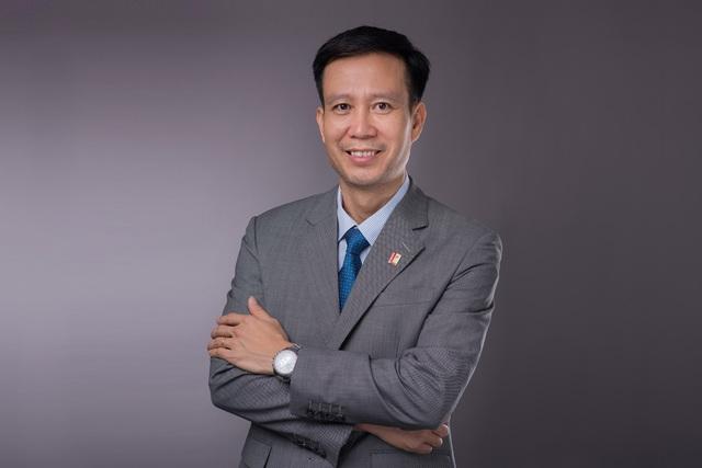 GS Lê Anh Tuấn được bầu làm Chủ tịch Hội đồng trường ĐH Bách khoa Hà Nội - 1