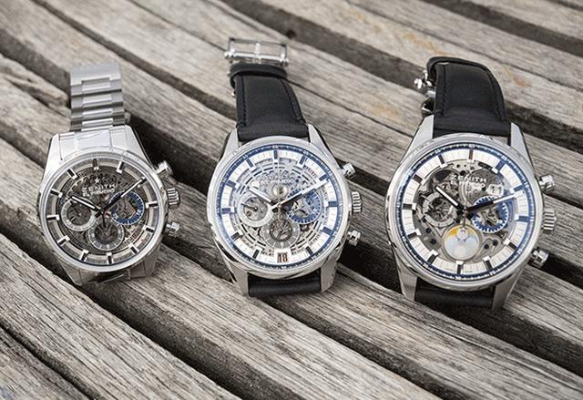5 lưu ý chọn địa chỉ bán đồng hồ chính hãng uy tín từ chuyên gia Thụy Sĩ - 1