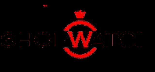 5 lưu ý chọn địa chỉ bán đồng hồ chính hãng uy tín từ chuyên gia Thụy Sĩ - 3