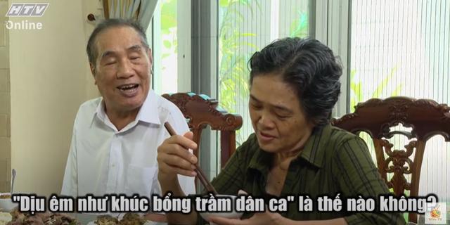 Cuộc hôn nhân kỳ lạ với 2 chị em ruột của nhà giáo Nguyễn Ngọc Ký - 4