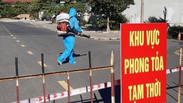 Hơn nửa triệu người Việt mất việc vì dịch Covid-19 bùng phát lần 3 - 1